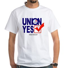 union yes Shirt