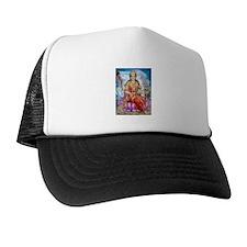 Lakhsmi mata Trucker Hat