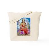 Hindu Bags & Totes