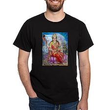 Lakhsmi mata T-Shirt