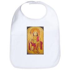 Hanuman Ji Bib