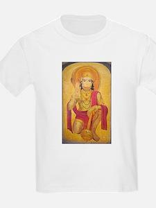 Hanuman Ji T-Shirt