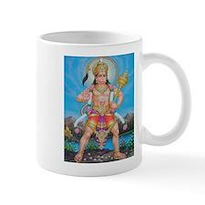 Jai Hanuman Mug