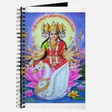 Gayatri mata Journal