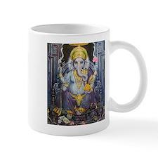Ganesha ji Mug