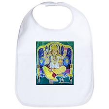 Jai Ganesh Bib