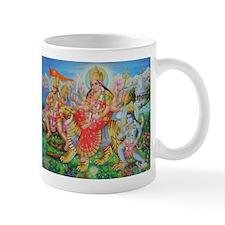 Durga Mata Mug
