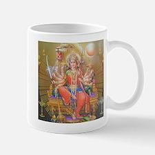 Durga ji Mug