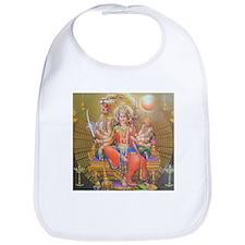 Durga ji Bib