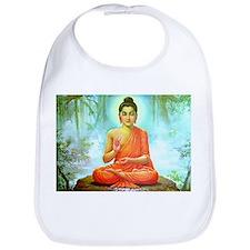 Buddha ji Bib