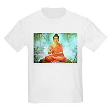 Buddha ji T-Shirt