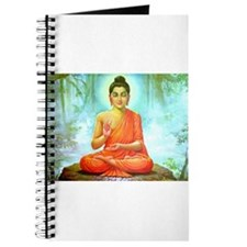 Buddha ji Journal