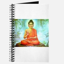 Buddha ji Journal