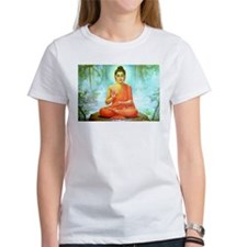 Buddha ji Tee
