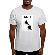 Sur T-Shirt