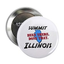 "summit illinois - been there, done that 2.25"" Butt"