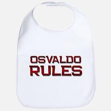 osvaldo rules Bib