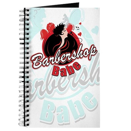 Babe Journal