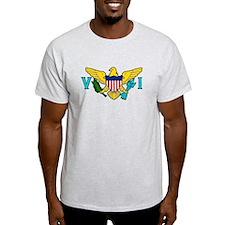 2-VIFLAG2 T-Shirt