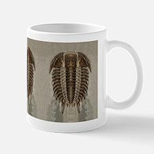Trilobite Repeat Mug