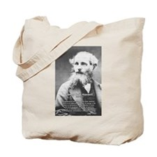 Maxwell's Electromagnetic Equations Tote Bag