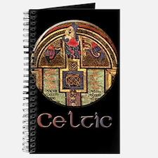 Celtic Art Journal