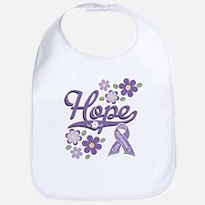 Hope Alzheimer's Bib