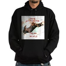 Read This Hoody