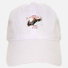 Read This Baseball Baseball Cap