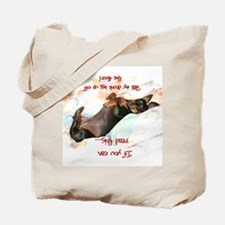 Read This Tote Bag