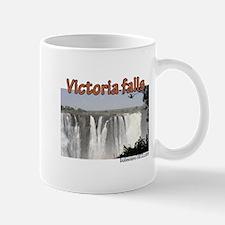Cute Zimbabwe Mug
