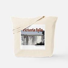 Cute Zambia Tote Bag