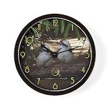 Australia Wall Clocks