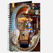 Carousel Journal