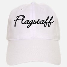 Flagstaff, Arizona Baseball Baseball Cap