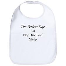 Perfect Disc Golf Bib