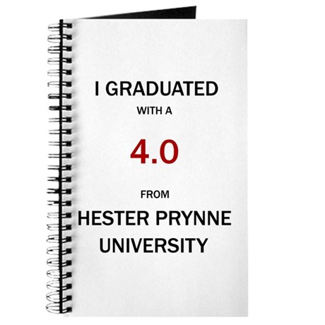 best ideas about hester prynne essay hester prynne essays over 180 000 hester prynne essays hester prynne term papers hester prynne research paper book reports