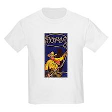 """""""Roper"""" T-Shirt"""