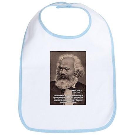 Civilization and Marx Bib