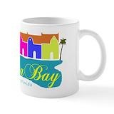 A 10 Coffee Mugs