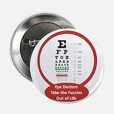 "Vision 2.25"" Button"