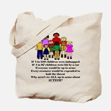 Cool Vaccines Tote Bag