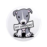 Pit bull 100 Pack