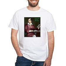 Byron Shirt