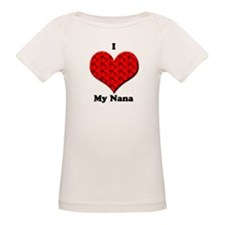 lovenana2 T-Shirt