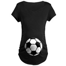 Soccer Belly