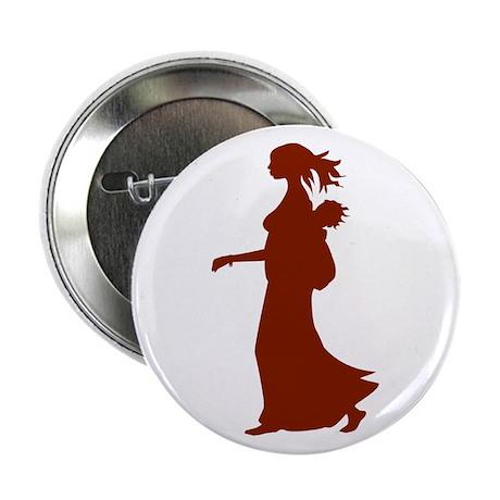 nomadlady Button