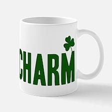 Carol (lucky charm) Mug