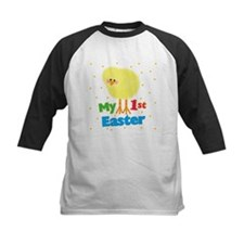 My 1st Easter Chick Tee