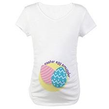 Easter Egg Smuggler Shirt
